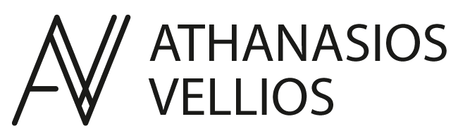 Athanasios Vellios Jewelry Collection